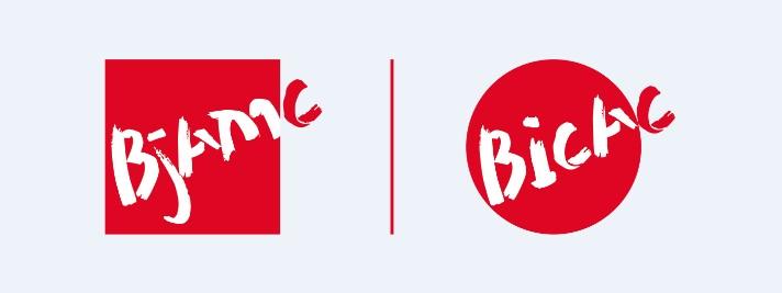 logo 标识 标志 设计 矢量 矢量图 素材 图标 712_267